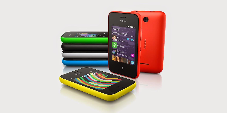 هاتف نوكيا ومواصفات وسعر جوال